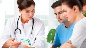 Four Important Factors That Help You Select The Best IVF Treatment Clinic