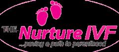 Nurture Ivf